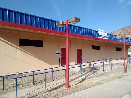 Clifton Comunity Health Center