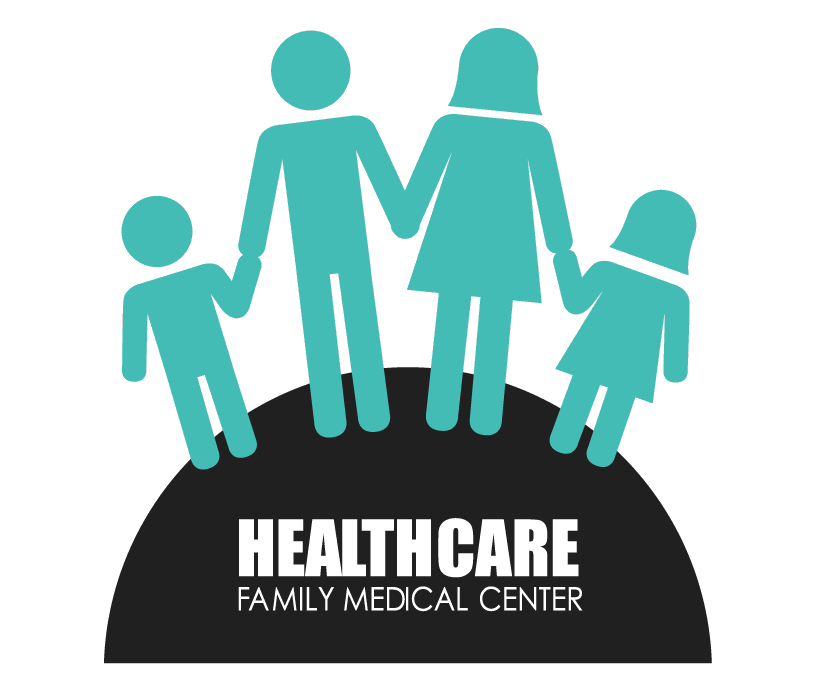 Comprehensive Family Healthcare at Canyonlands