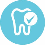 Dental Care at Canyonlands Community Healthcare