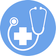 Medical Services at Canyonlands Healthcare