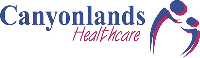 Canyonlands Healthcare
