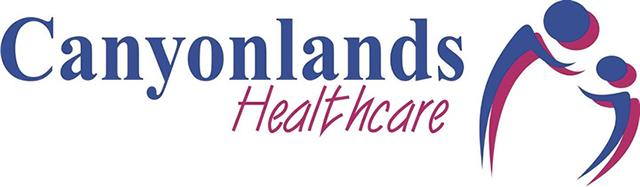 Canyonlands Healthcare