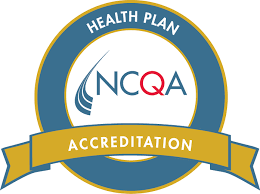 NCQA - The National Committee for Quality Assurance