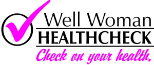 Well Woman HealthCheck