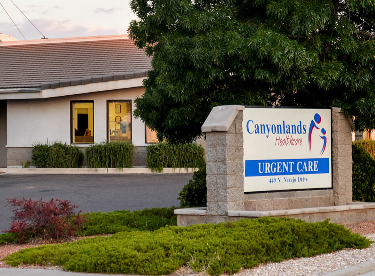 Is Urgent Care Open On Sunday - PetCheck Urgent Care ...
